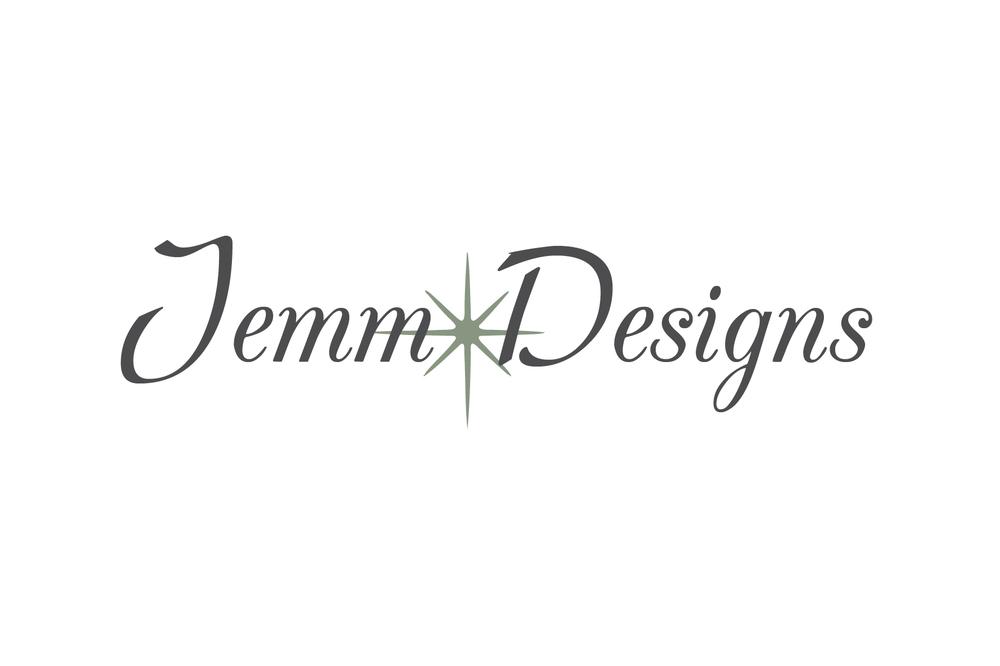 jd.logo1-15.jpg