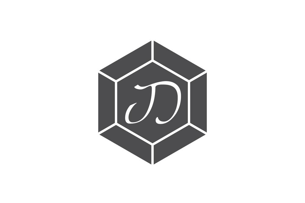 jd.logo3-15.jpg