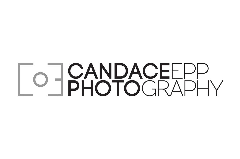 Candace Epp Photography