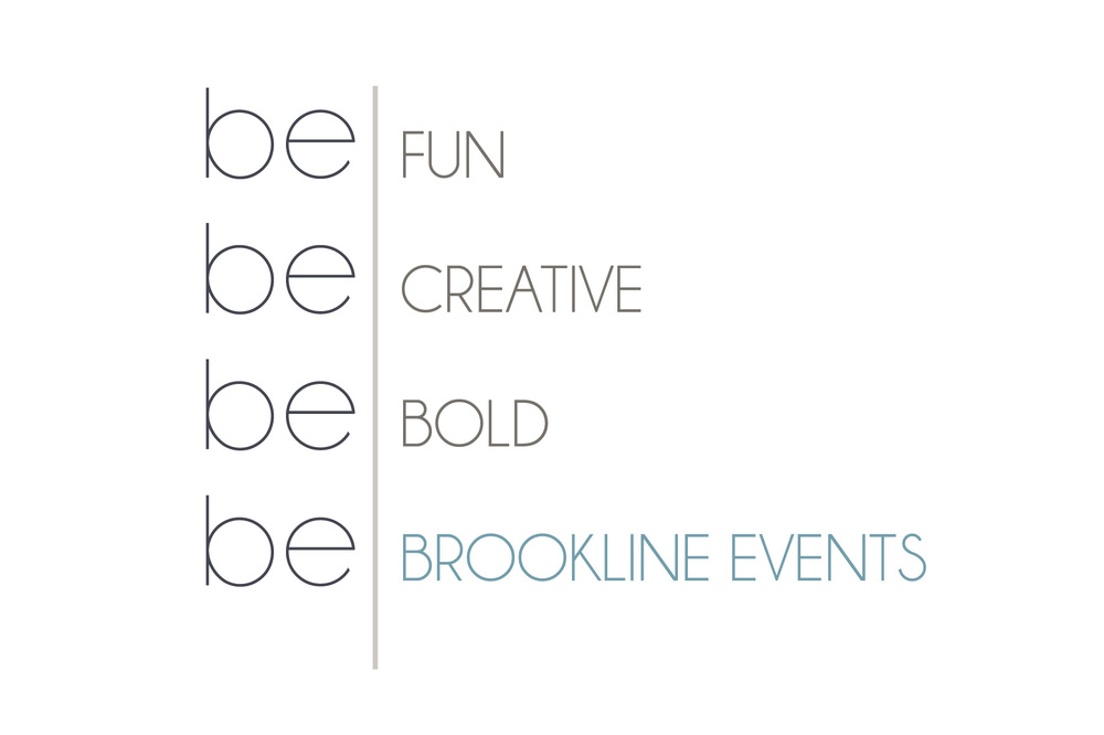 Brookline Events