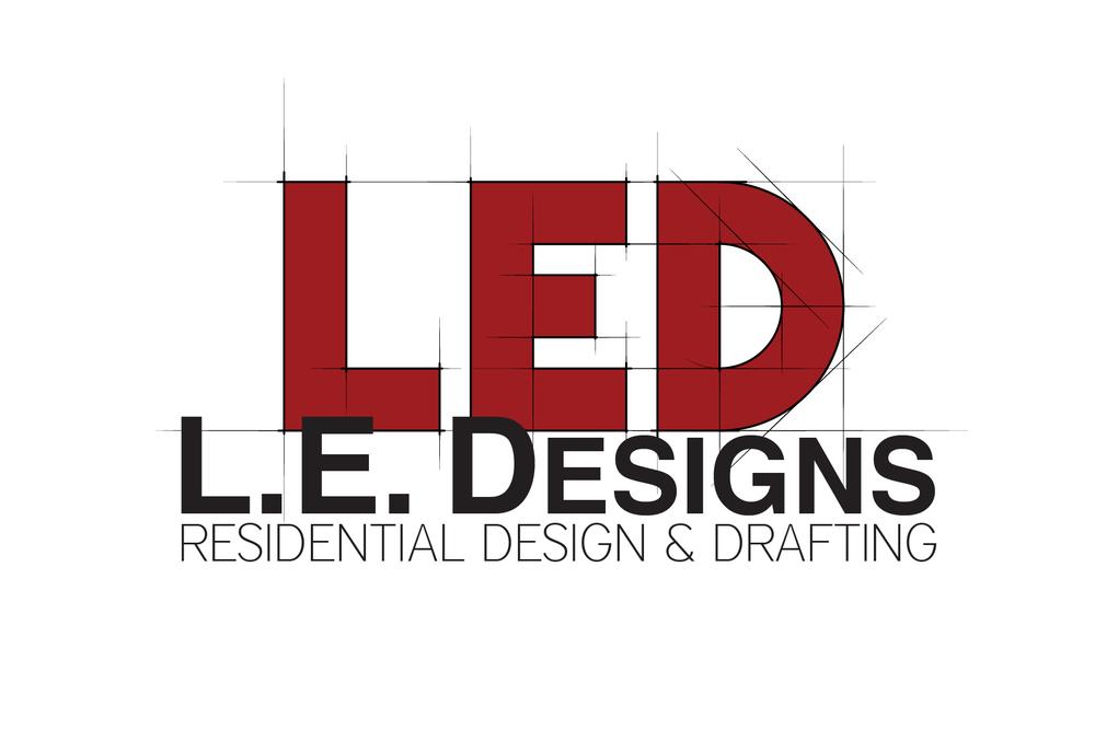 L.E. Designs