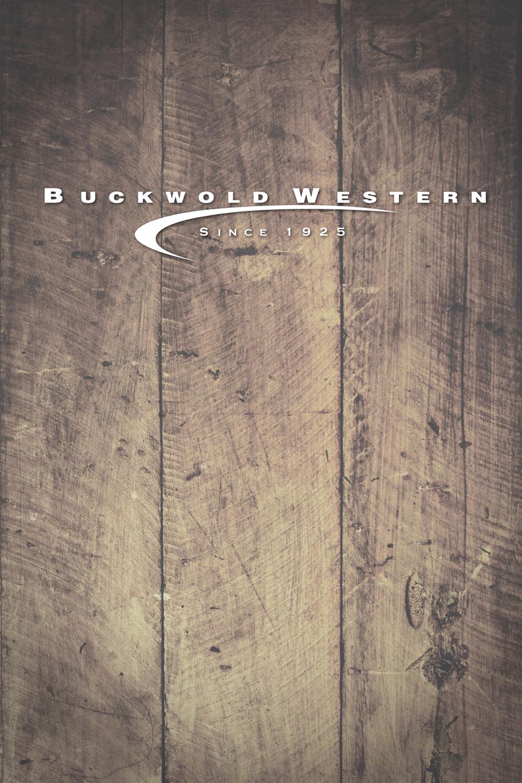 Buckwold Western
