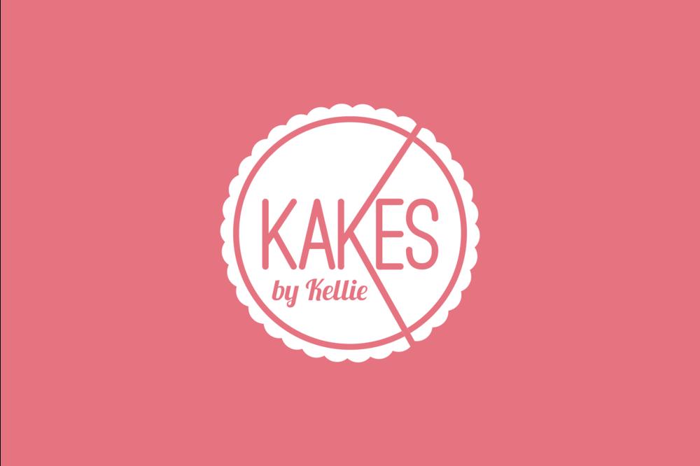 Kakes by Kellie
