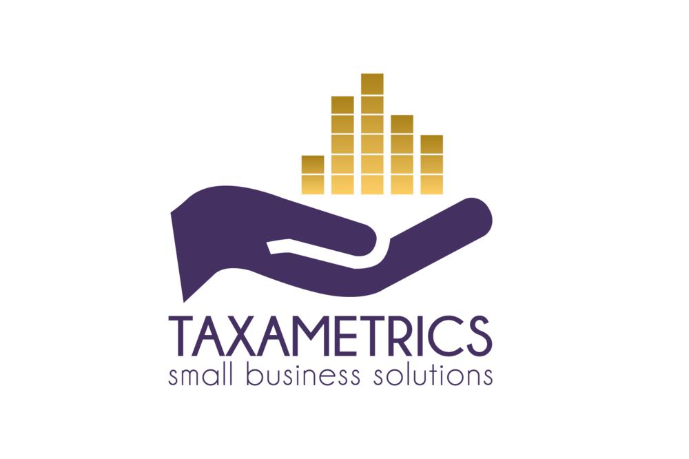 Taxametrics
