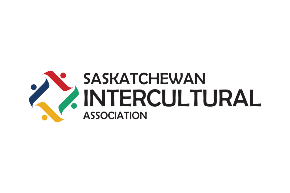 saskatchewan intercultural association