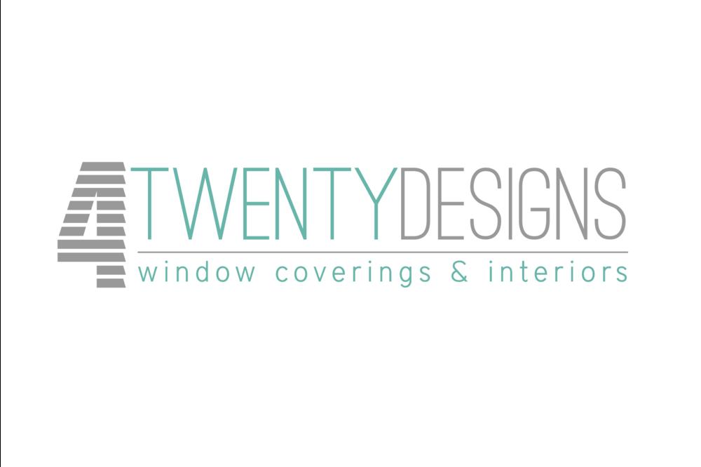 4 Twenty Designs