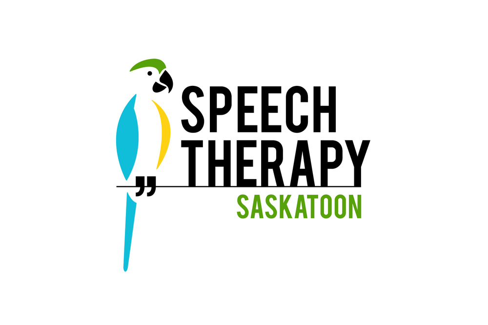 Speech Therapy Sakatoon