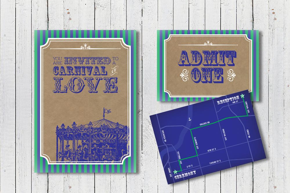 "<a href=""http://makeroom.ca/carnival-love"">carnival of love</a>"