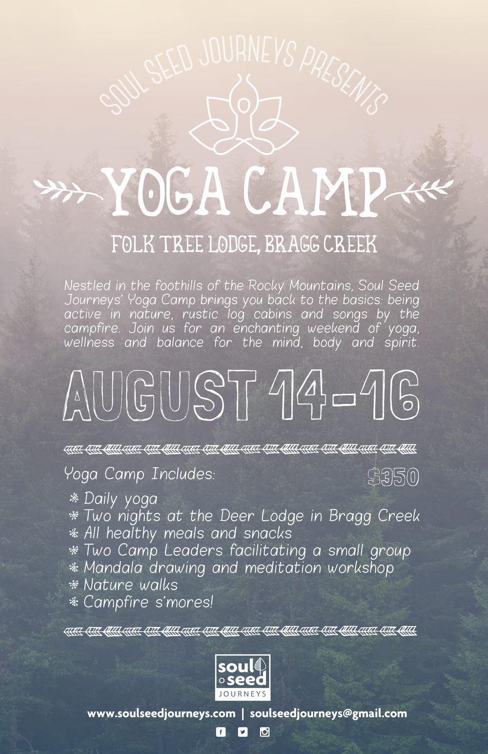 Yoga Camp.png