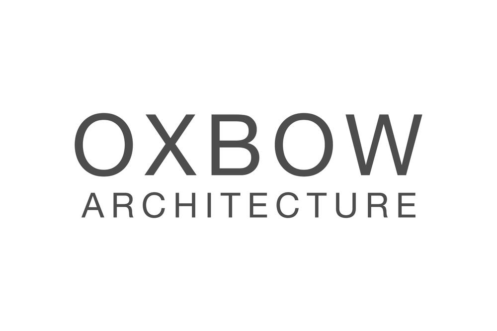 oxbow3-01.jpg