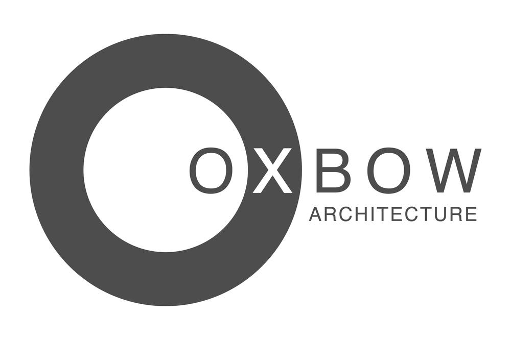 oxbow-01.jpg
