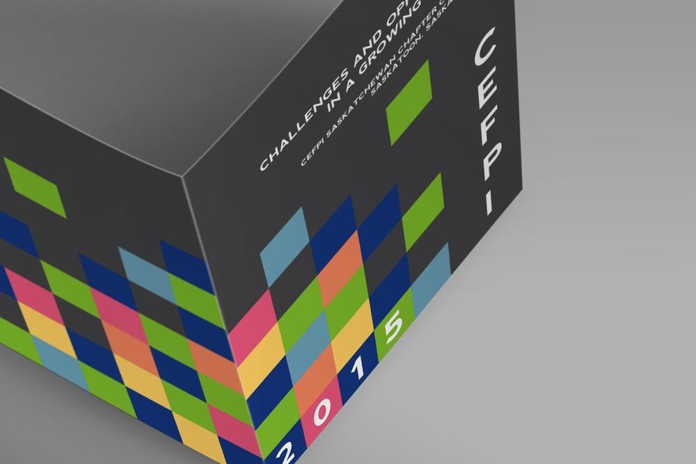 CEFPI Folder outside.jpg