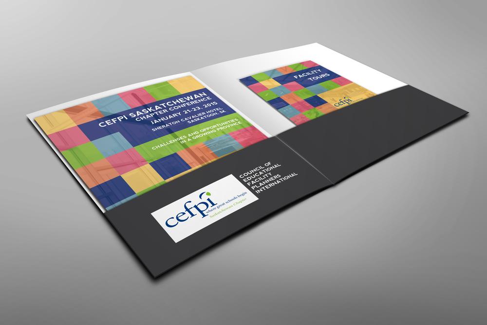 CEFPI Folder Inside.jpg