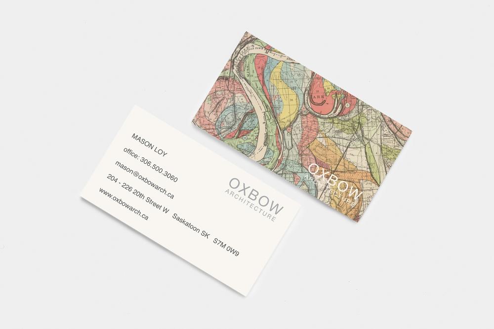 Oxbow bc1.jpg
