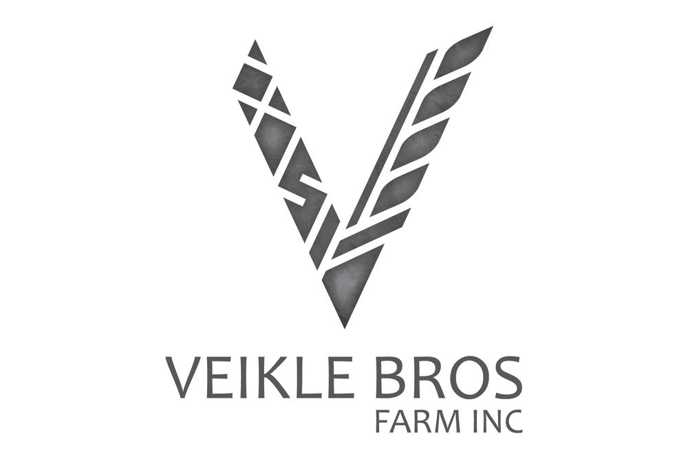 Veikle Bros-21.jpg