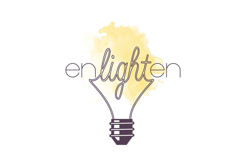 Enlighten1-18.png