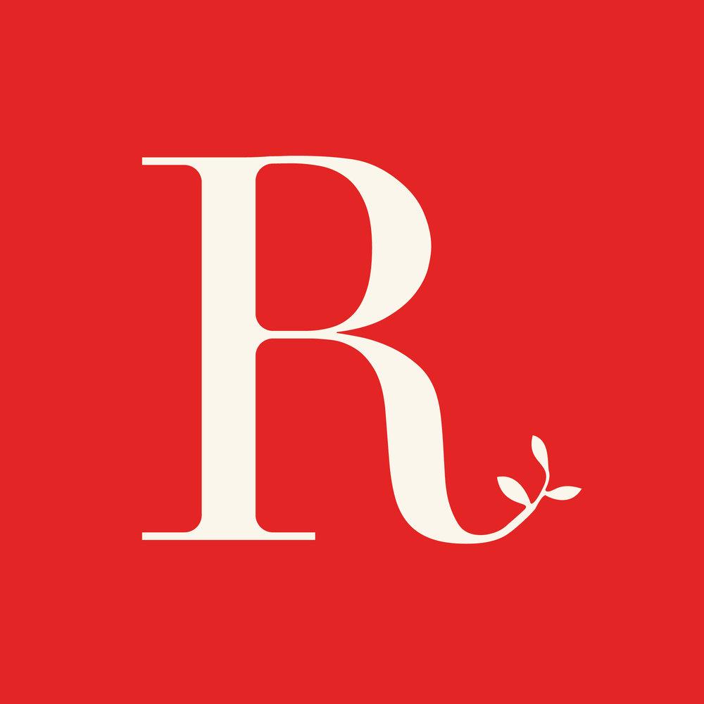 Radicle_facebook1-01.jpg