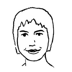 Katy Mitchell , Creative Director