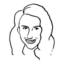 Alicia DeMellier , Art Director