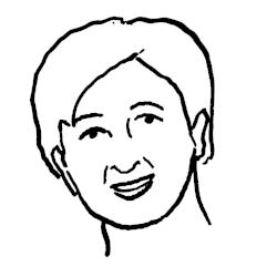 Juliet Moran , Mentor