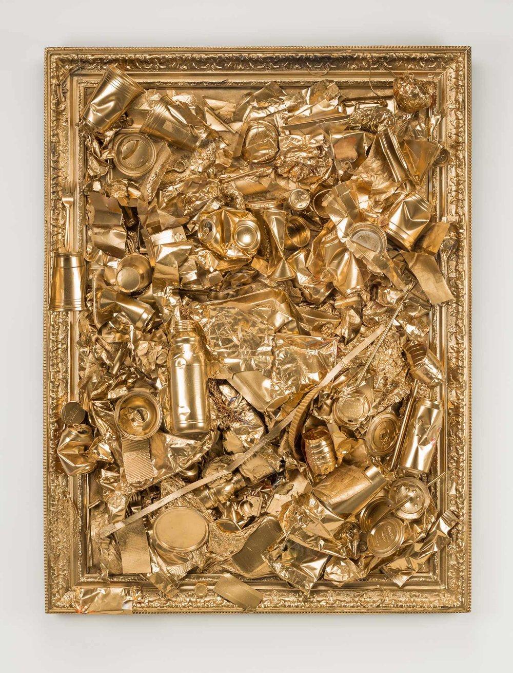 goldpaining_1400w.jpg