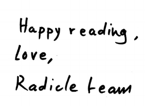 happy-reading_600.jpg