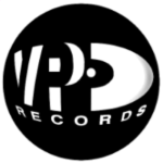 VP_Ball_logo copy copy.png