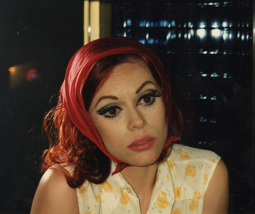 when i'm a drama queen , i do it in Queen Style-lady miss kier…the  1990 me….www.ladykier.com      http://www.mixcloud.com/ladykier/        https://www.facebook.com/pages/miss-Lady-Kier/296808489716?fref=ts