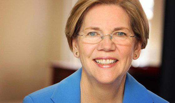 women who kick butt: Elizabeth Warren.  Wallstreet is spending millions to block  her fierceness and fire from the Senate Banking committee so they won't be held accountable for their greed. Show your support by signing this petition to Harry Reid. read more:      http://action.sumofus.org/a/warren-senate-banking-committee/69/173/?sub=fb