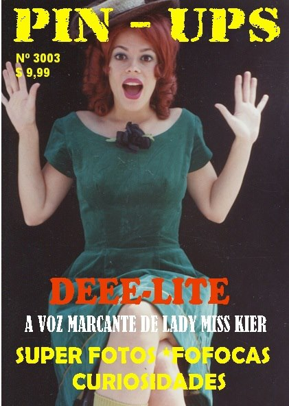 Send me a Copy !- lady miss kier ( from Deee-lite)  http://www.mixcloud.com/ladykier/  https://www.facebook.com/pages/miss-Lady-Kier/296808489716?fref=ts