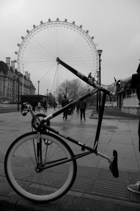 more bikelanes, more bikes…bikes i like-www.ladykier.com http://www.mixcloud.com/ladykier/ https://www.facebook.com/pages/miss-Lady-Kier/296808489716?fref=ts