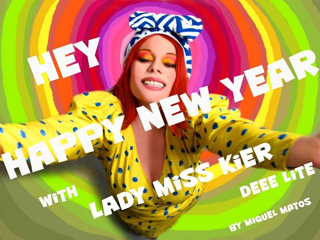 Happy new year!!! from lady Miss Kier      http://www.mixcloud.com/ladykier/       https://www.facebook.com/pages/miss-Lady-Kier/296808489716?fref=ts