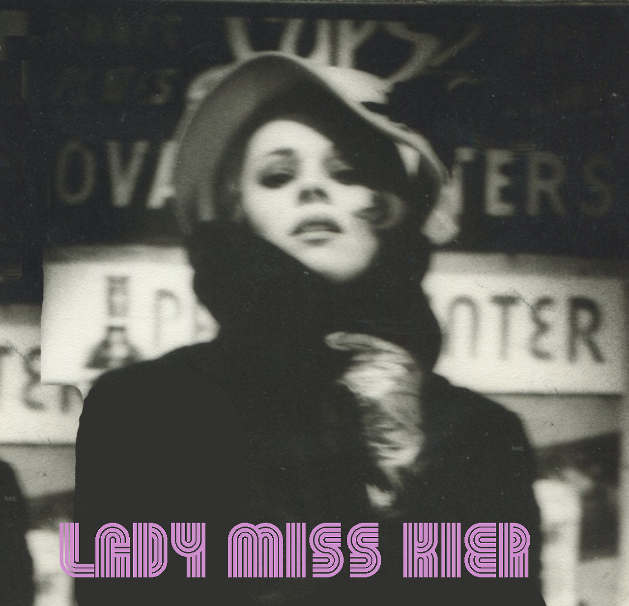 let's change the world- lady miss kier…www.ladykier.com     http://www.mixcloud.com/ladykier/     https://www.facebook.com/pages/miss-Lady-Kier/296808489716?sk=wall