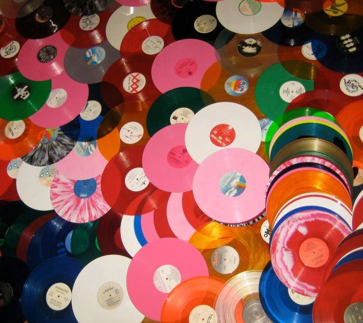 disco never died ! listen some my selections:    http://ow.ly/t80SI