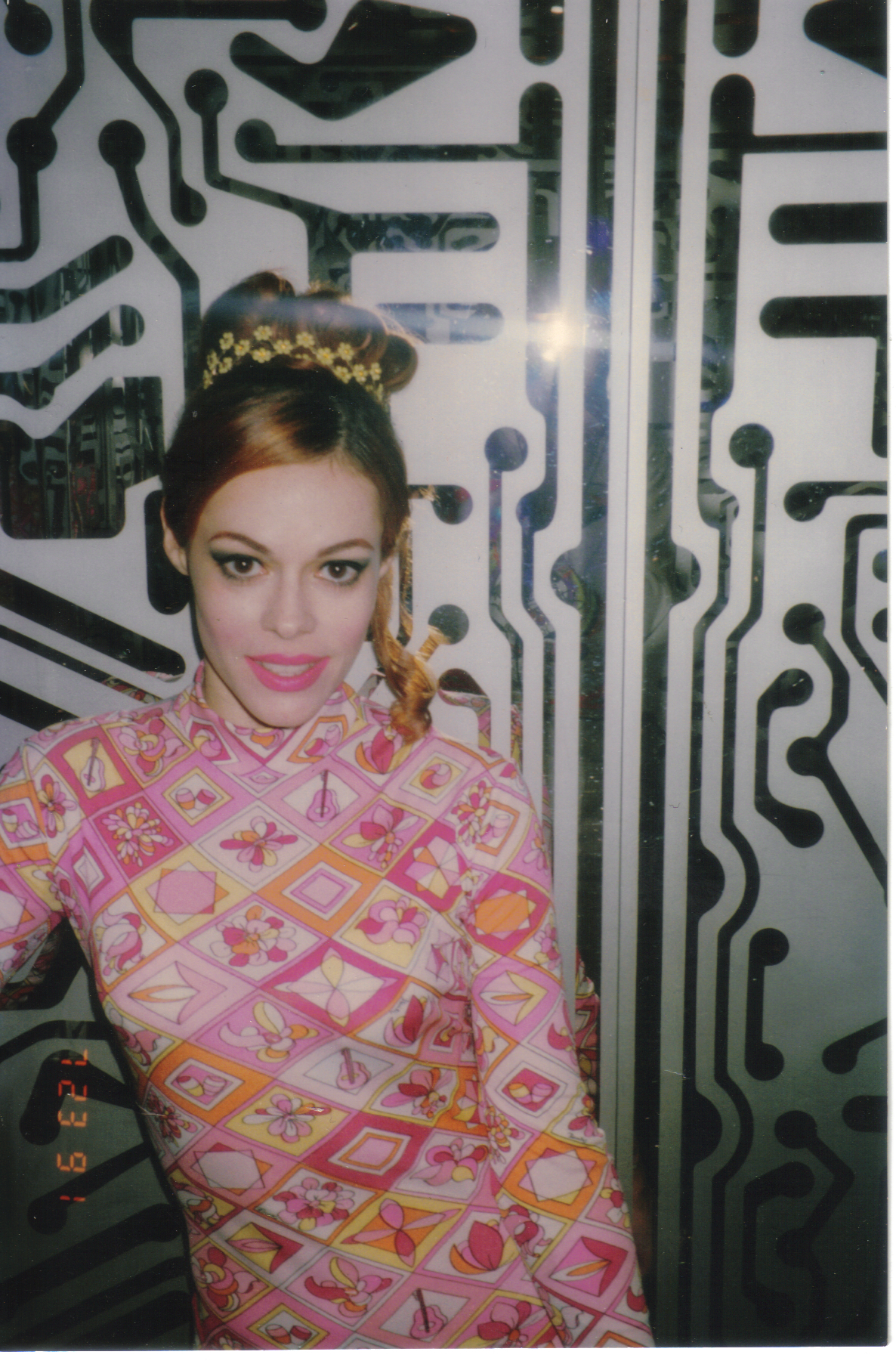 throwback set …..in a japanese elevator…going UP ! https://soundcloud.com/lady-miss-kier/dee-jay-lady-miss-kier-nu-acid
