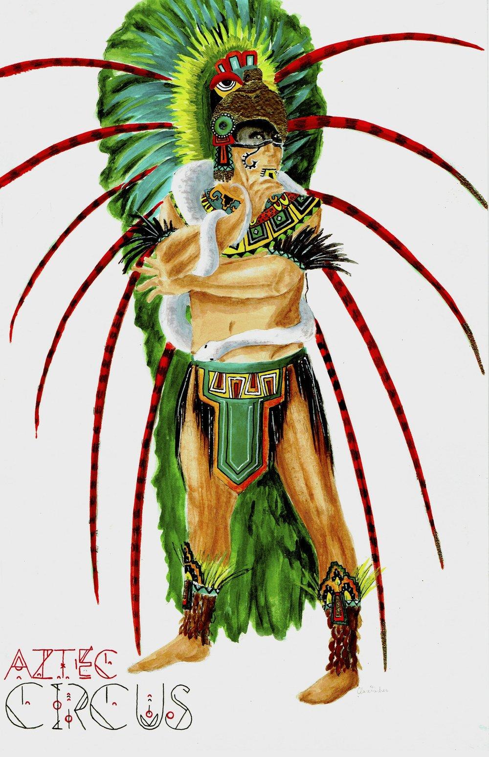 Aztec Circus Ringmaster.jpg