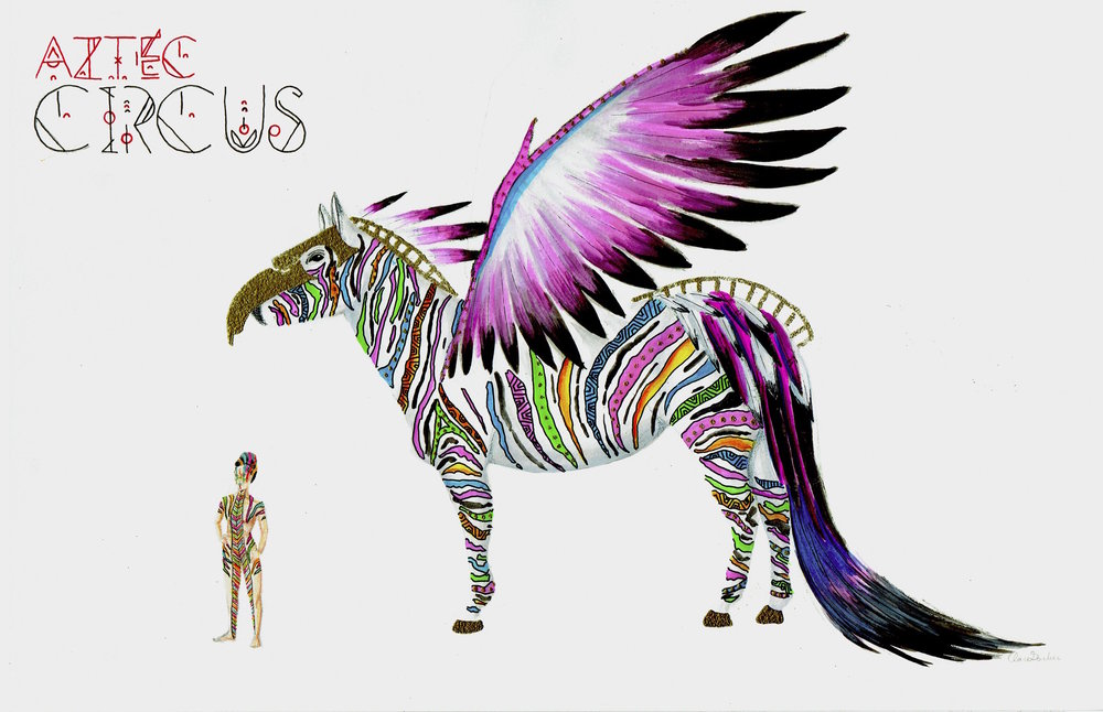 Aztec Circus Zebra.jpg