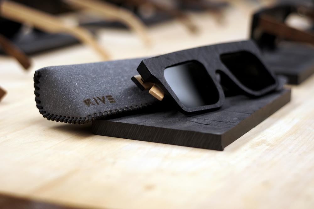 RIVE Sunglasses