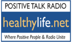 New Options Academy is featured on the South Bay radio station, a place where positive people & radio unite.  -