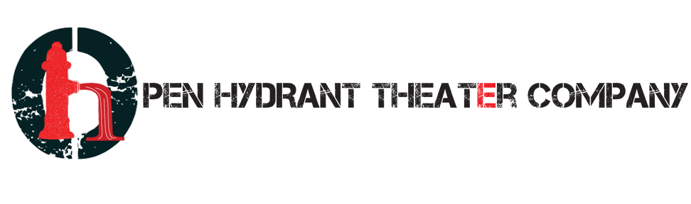 Open Hydrant Theater Company