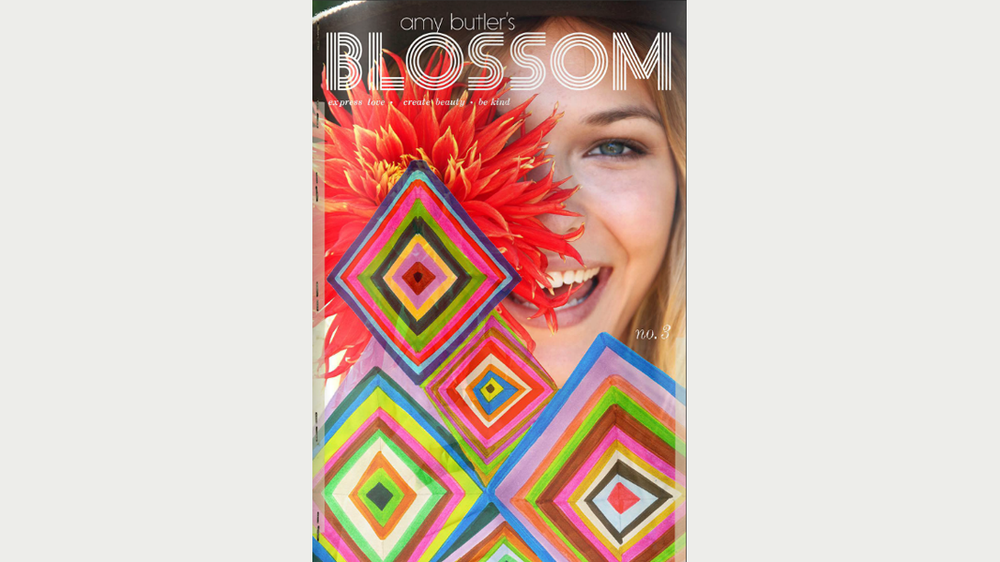 Blossom Magazine 7.png