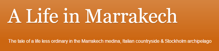 A Life in Marrakech logo.png
