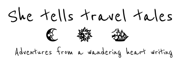 She tells travel tales logo.png