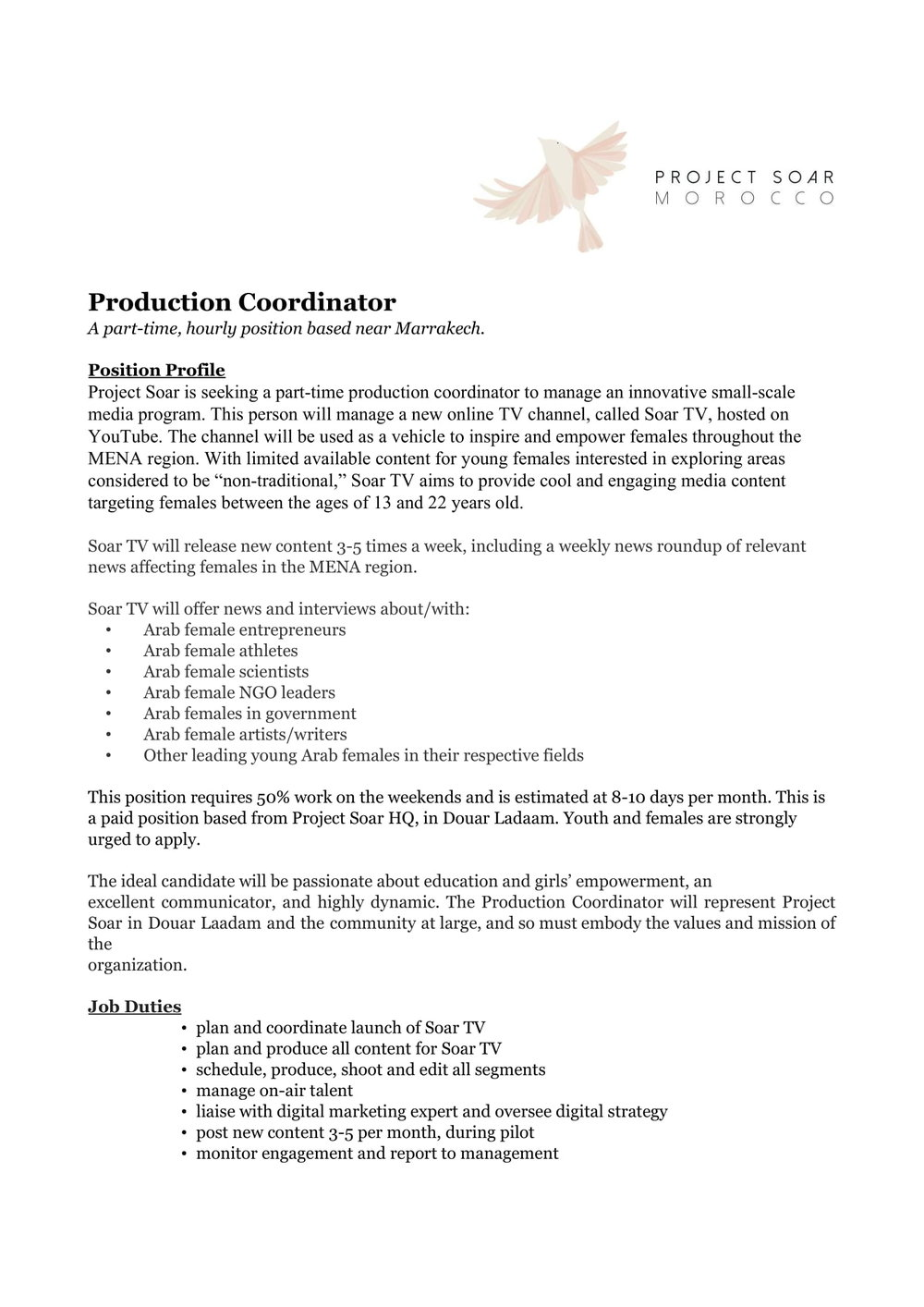 Production Coordinator Job Description-1.jpg
