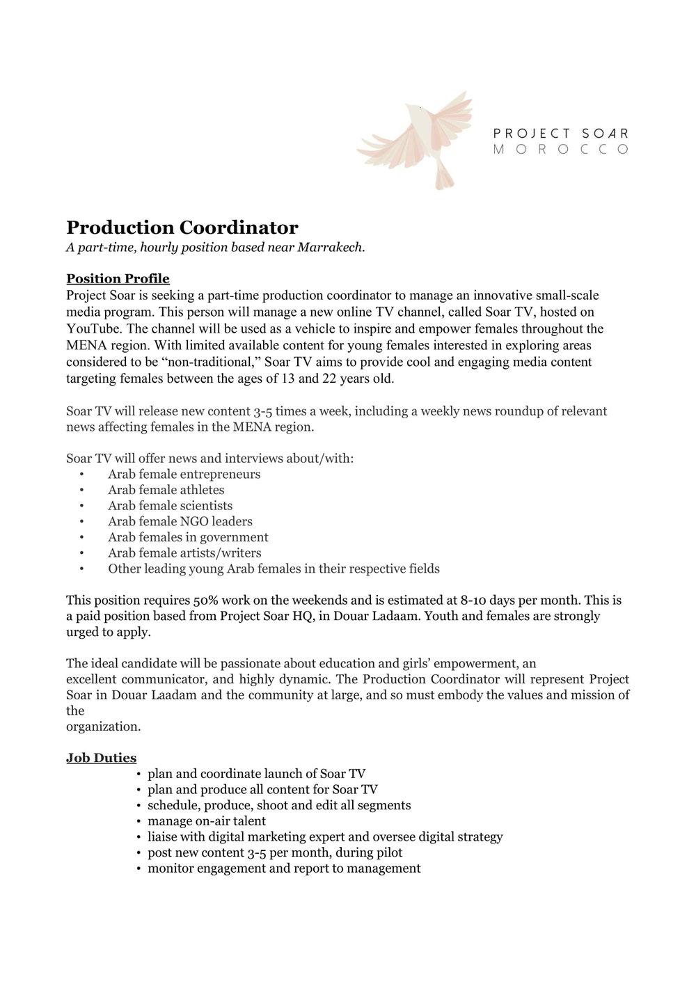 Production Coordinator Job Description-1.jpg