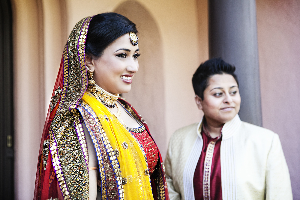 San Francisco Indian Wedding Photography 3.jpg