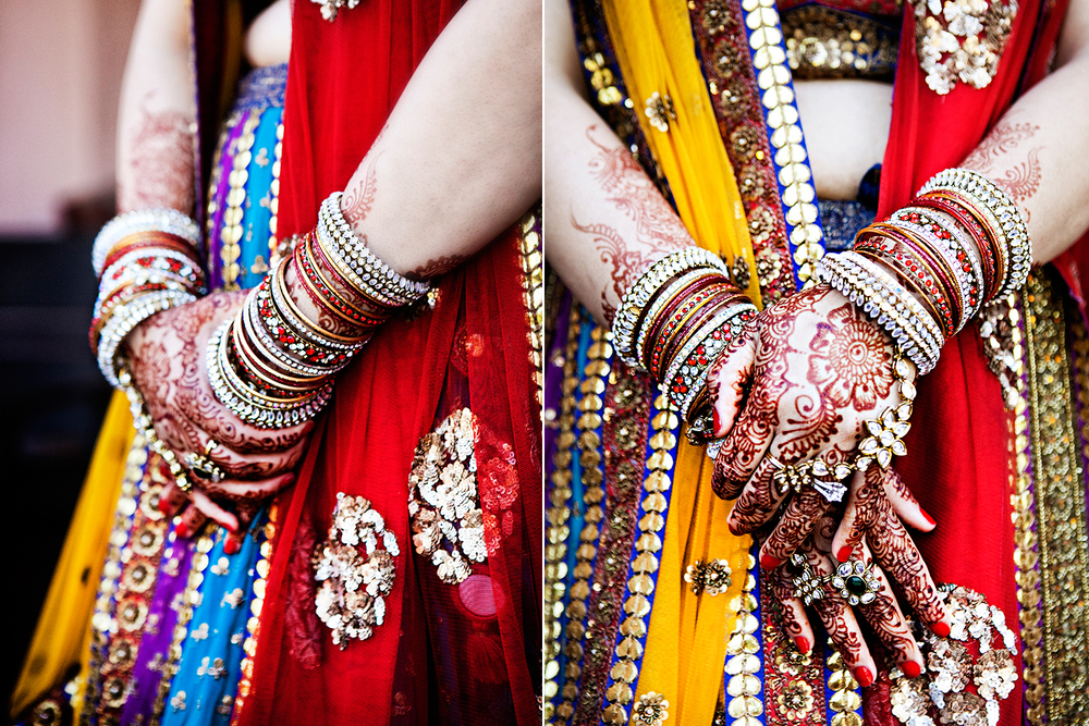 San Francisco Indian Wedding 11.jpg