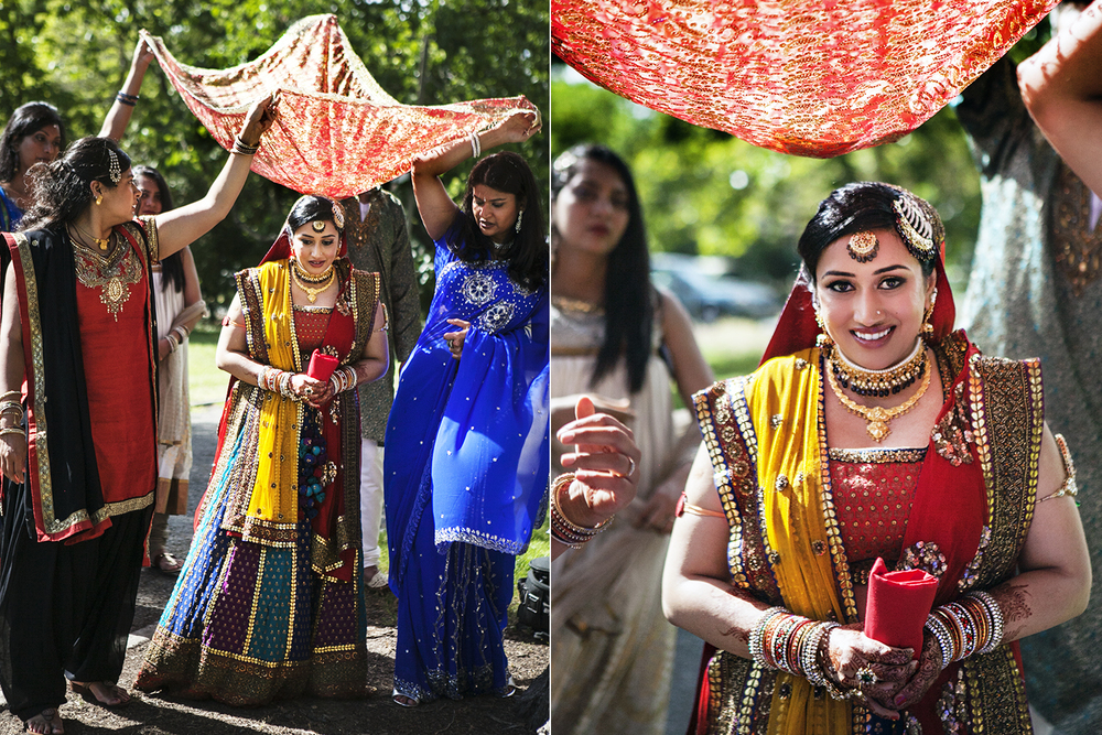 San Francisco Indian Wedding 13.jpg