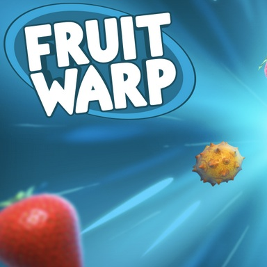 fruit-warp-logo.jpg