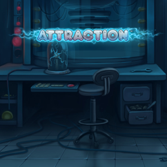 attraction-game-logo 2.png